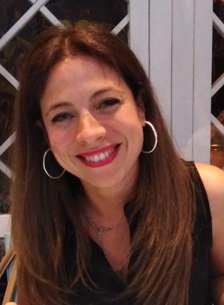 Lucia Figliola
